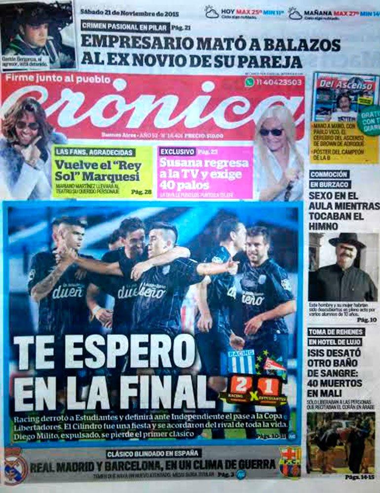 cronica-2015-11-21.jpg