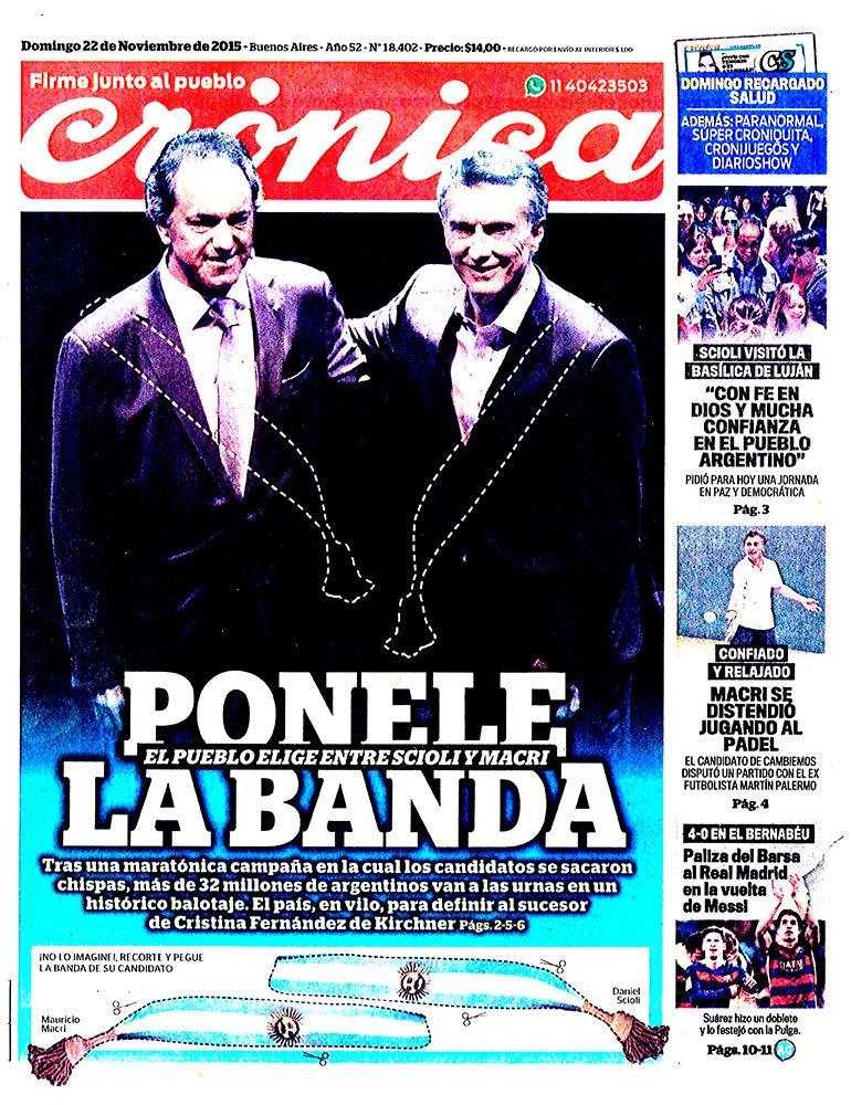 cronica-2015-11-22.jpg