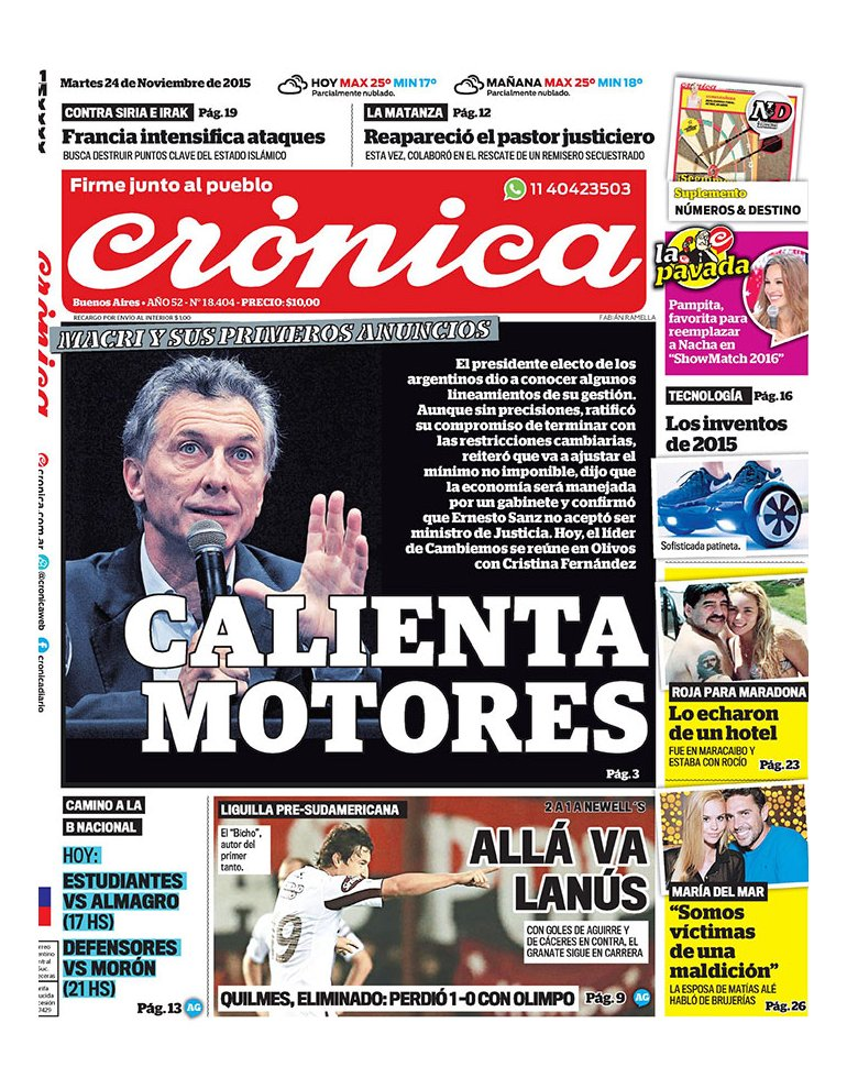 cronica-2015-11-24.jpg