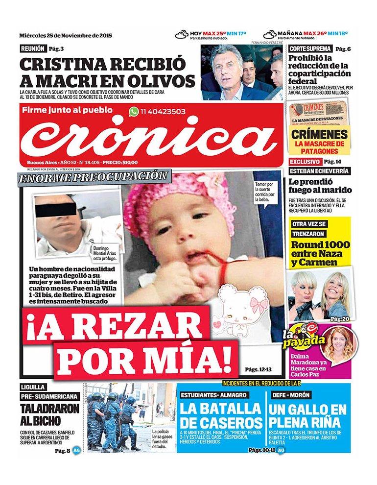 cronica-2015-11-25.jpg