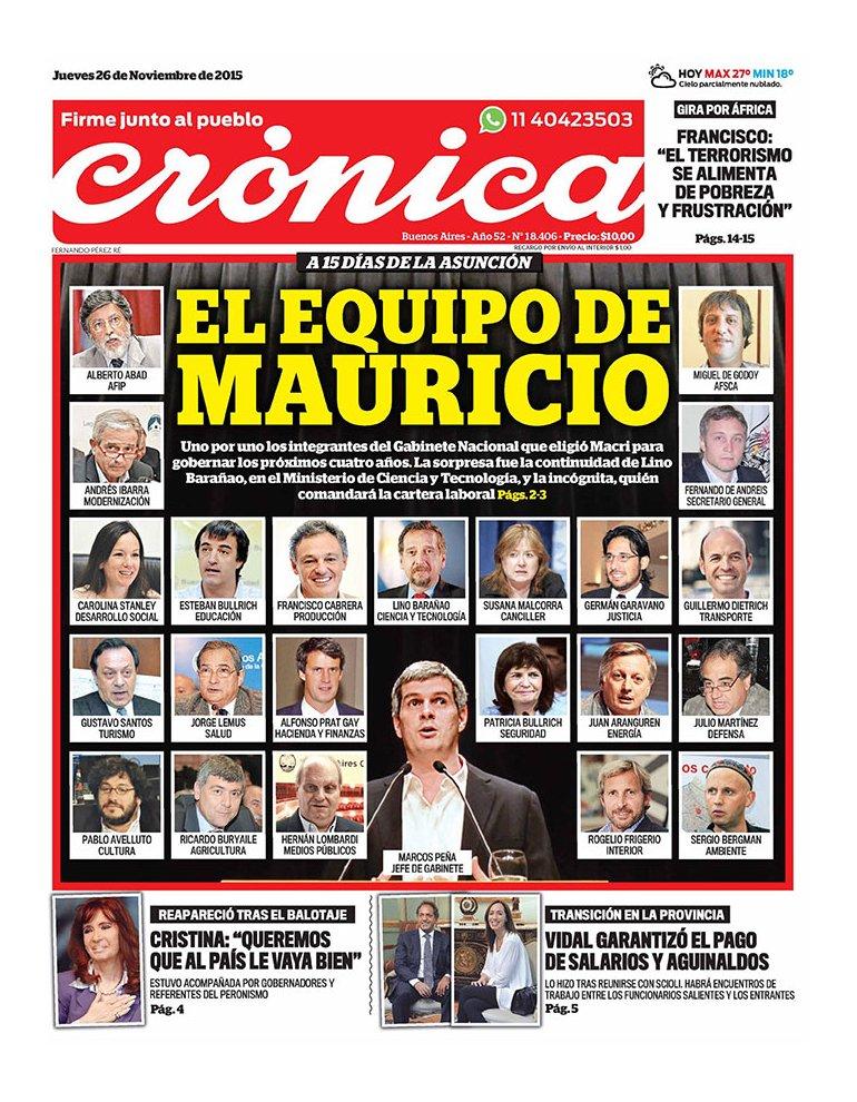 cronica-2015-11-26.jpg