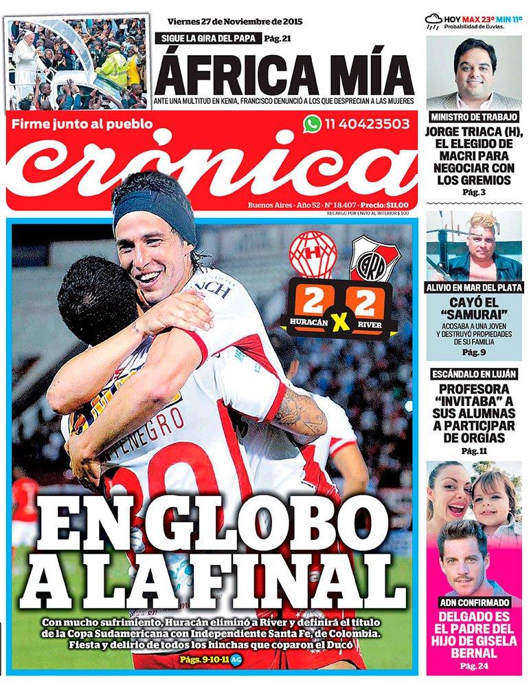 cronica-2015-11-27.jpg