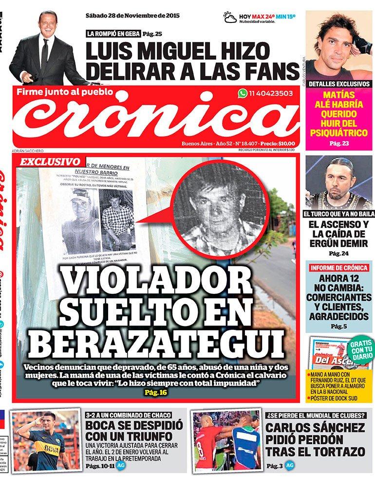 cronica-2015-11-28.jpg