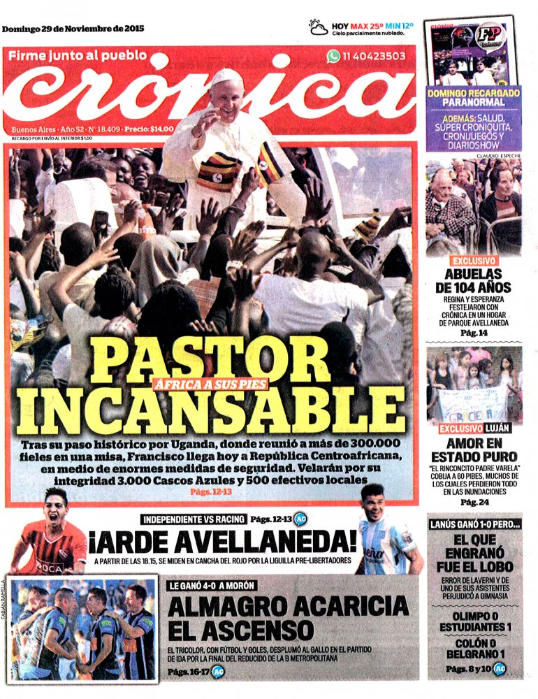 cronica-2015-11-29.jpg