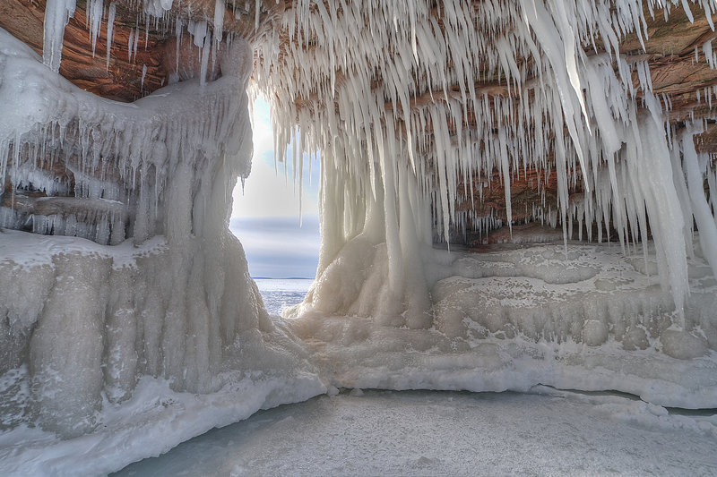 cueva-hielo-islas-apostoles