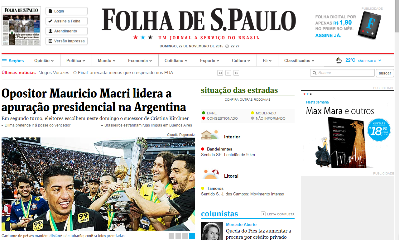 diario brasil 02