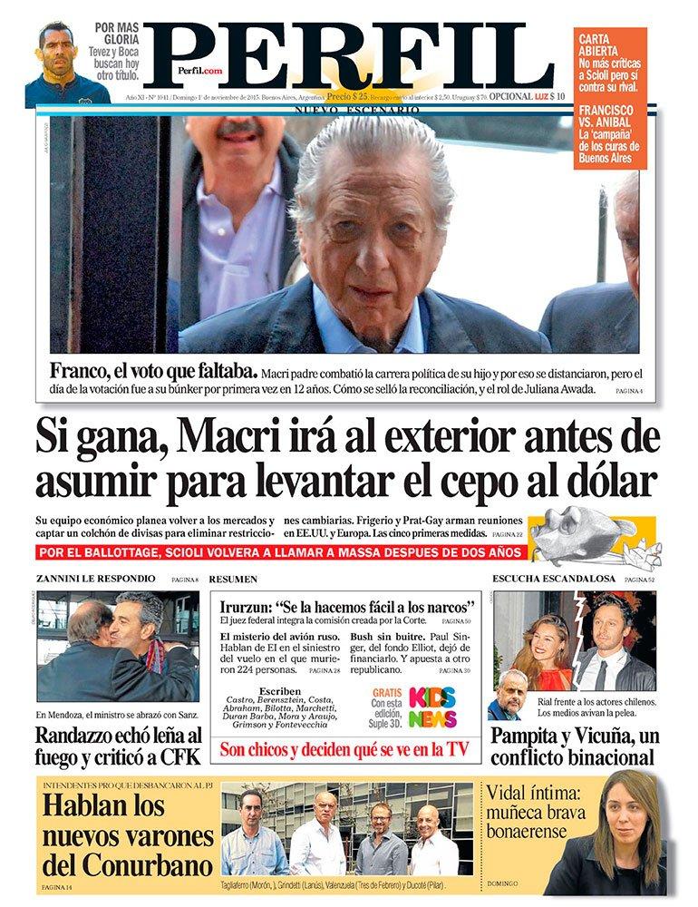 diario-perfil-2015-11-01.jpg