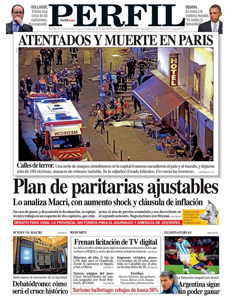 diario-perfil-2015-11-14.jpg