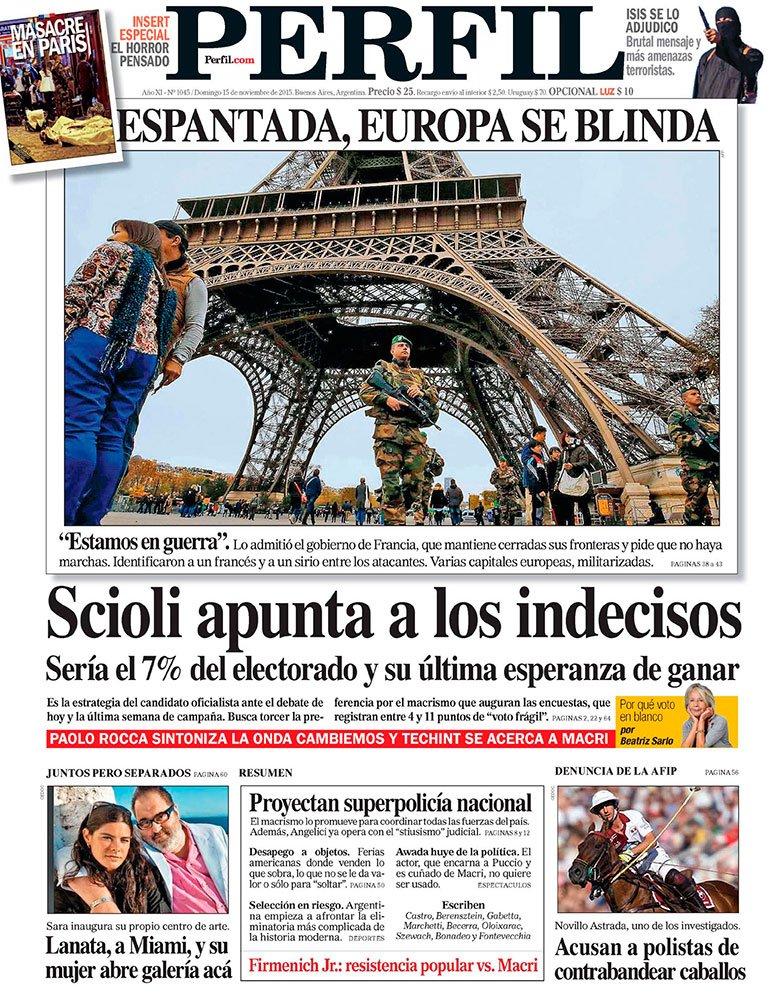 diario-perfil-2015-11-15.jpg
