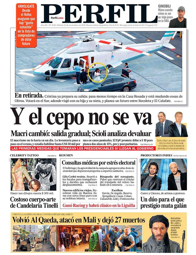 diario-perfil-2015-11-21.jpg