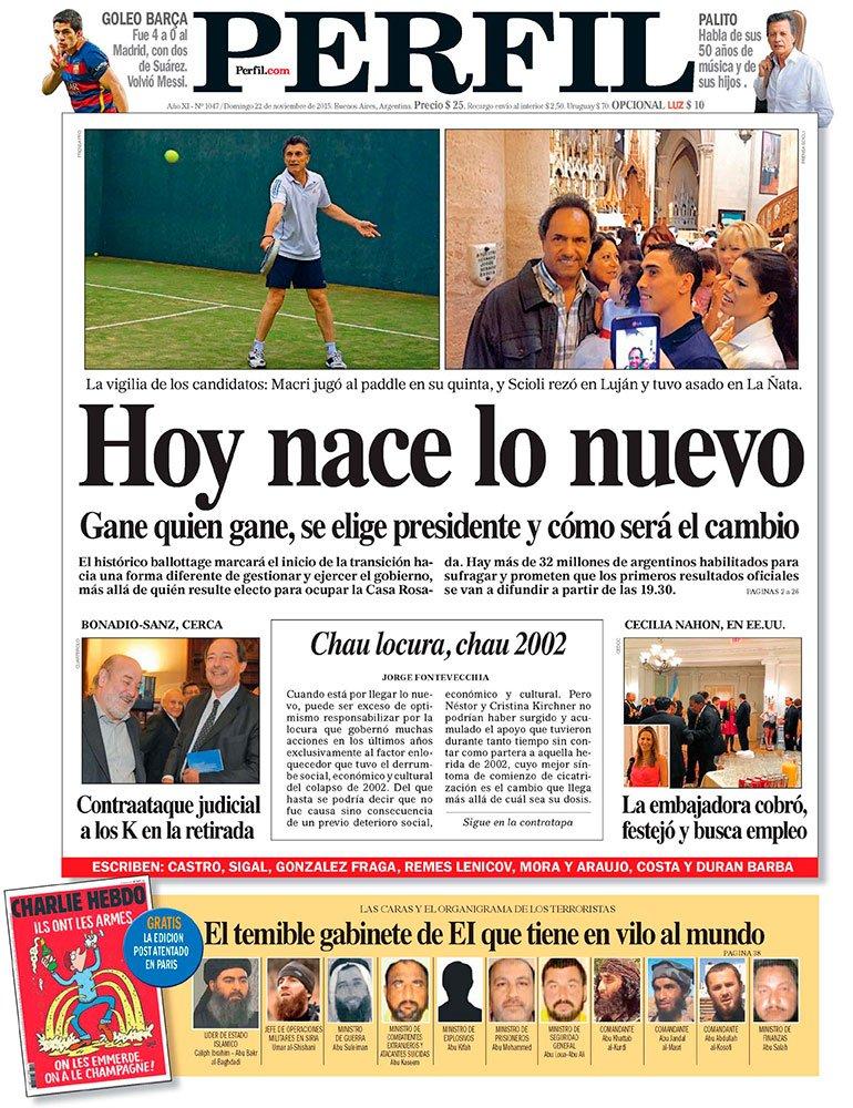 diario-perfil-2015-11-22.jpg