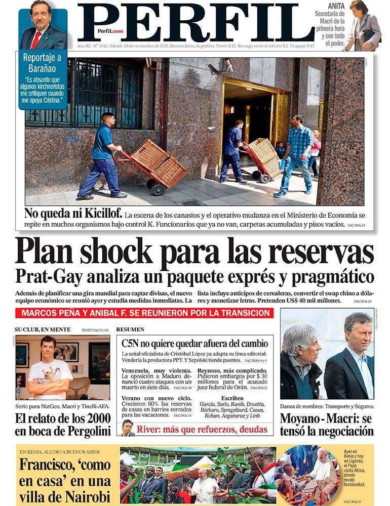 diario-perfil-2015-11-28.jpg