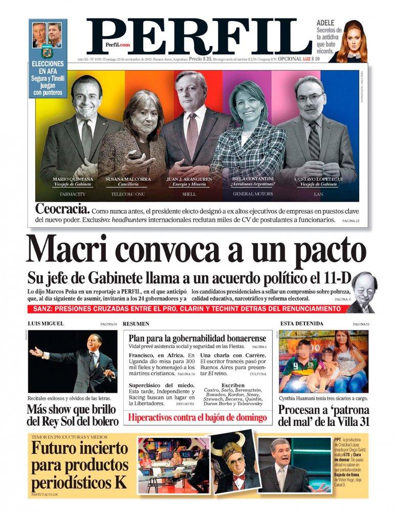 diario-perfil-2015-11-29.jpg