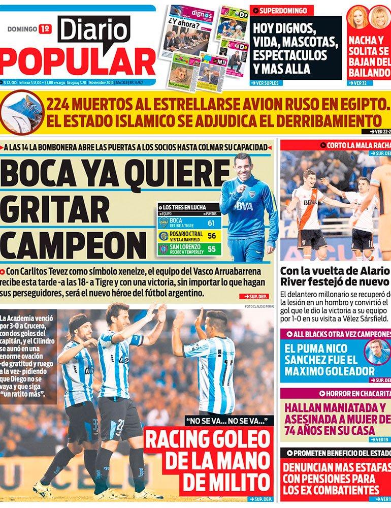 diario-popular-2015-11-01.jpg