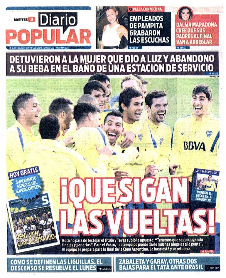 diario-popular-2015-11-03.jpg