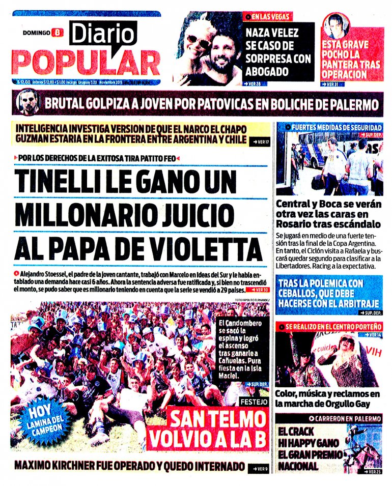 diario-popular-2015-11-08.jpg