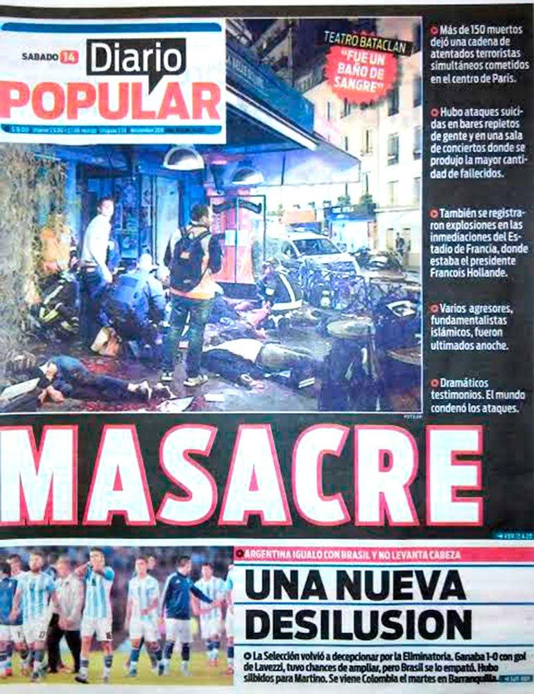 diario-popular-2015-11-14.jpg