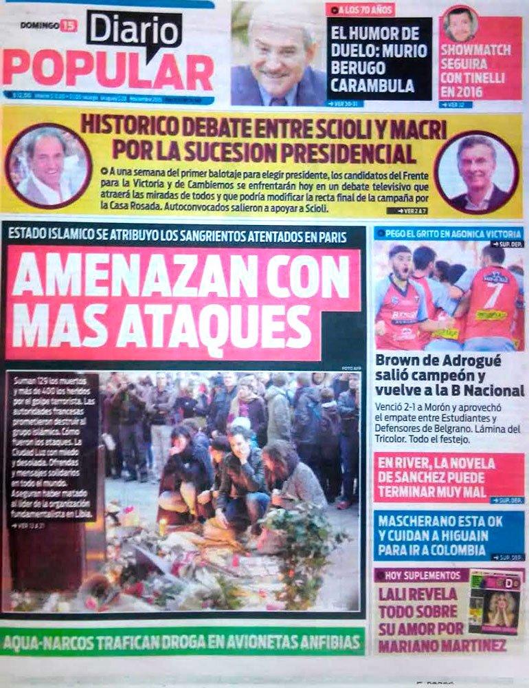 diario-popular-2015-11-15.jpg