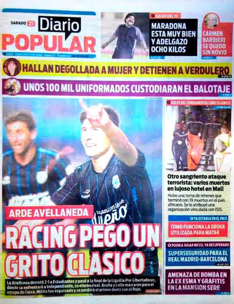 diario-popular-2015-11-21.jpg