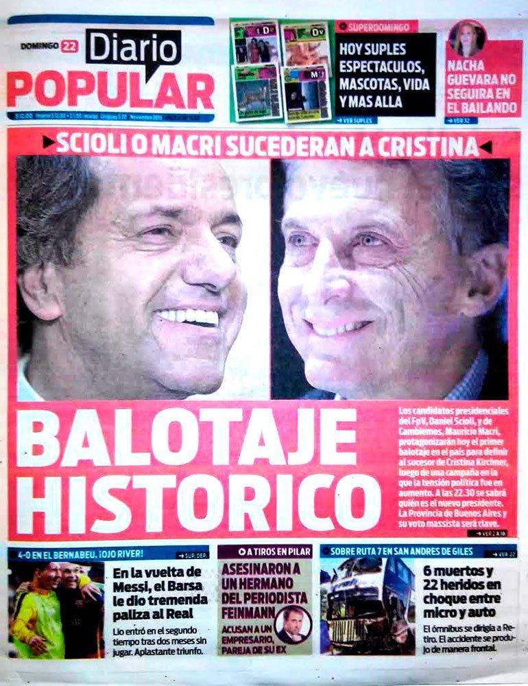 diario-popular-2015-11-22.jpg