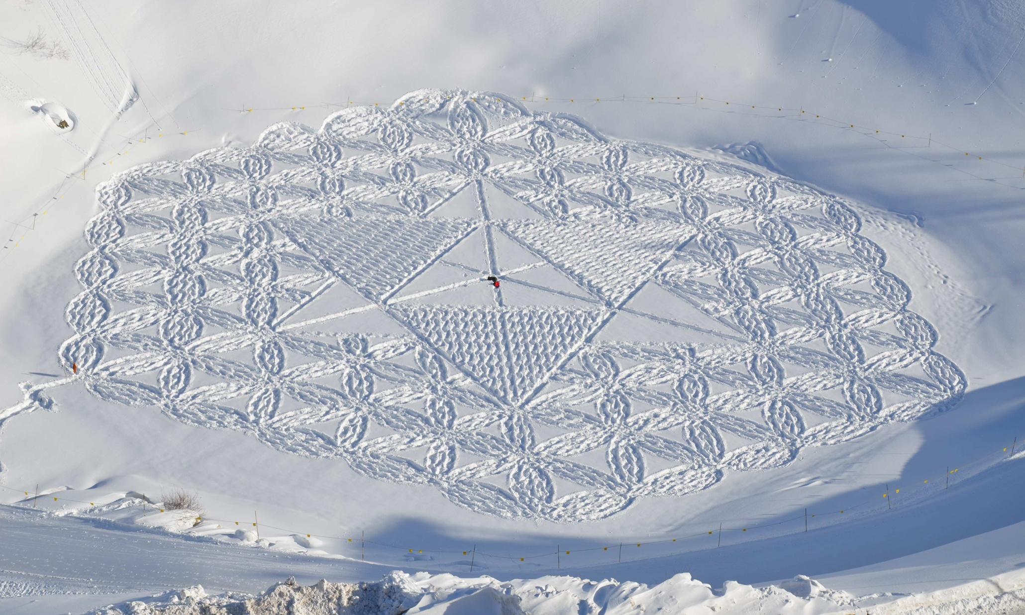 diseños nieve beck (1)