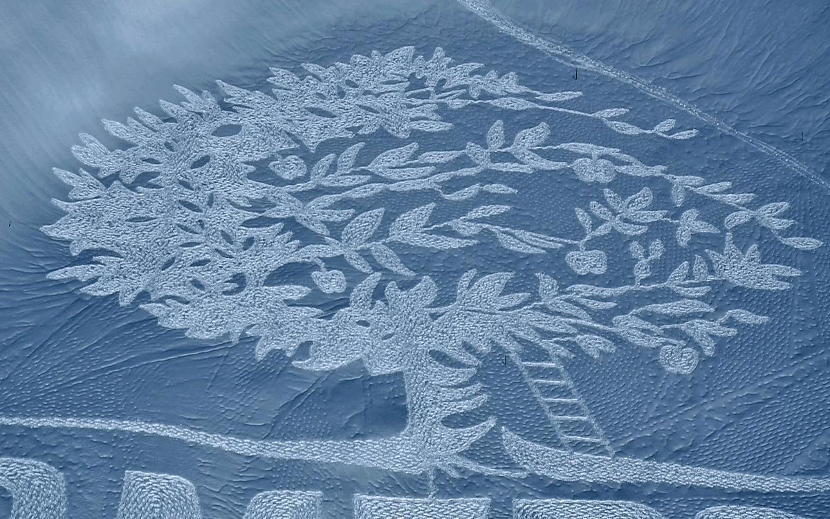 diseños nieve beck (5)
