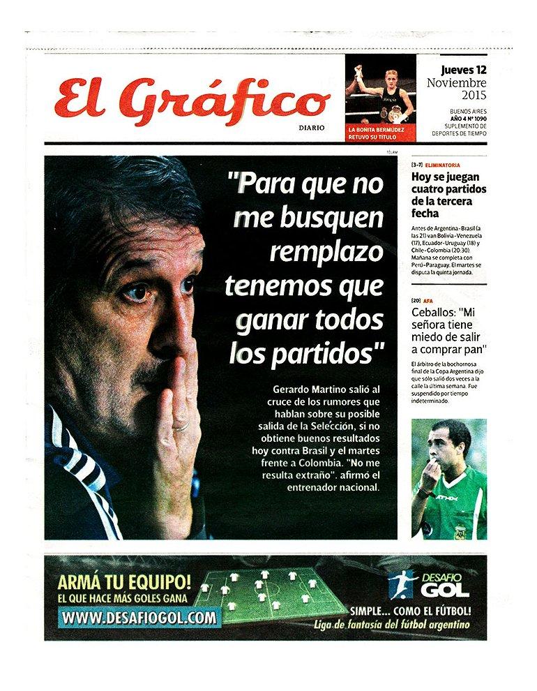 el-grafico-2015-11-12.jpg