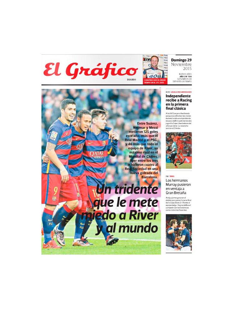 el-grafico-2015-11-29.jpg