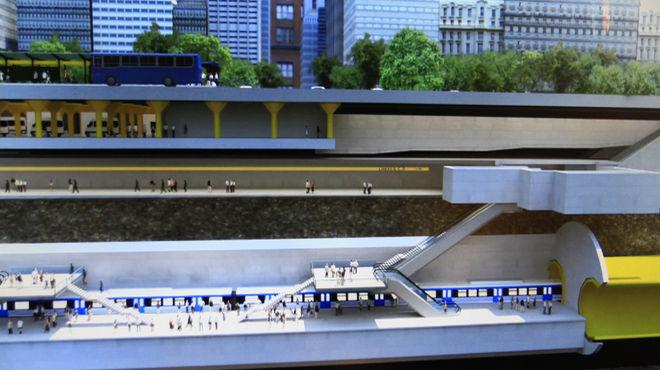 estacion-central-trenes-obelisco