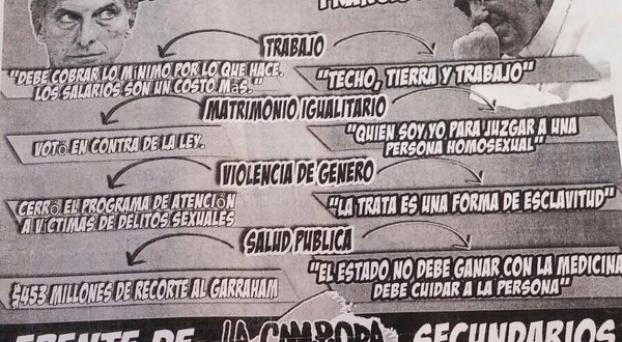 folleto_campana_sucia