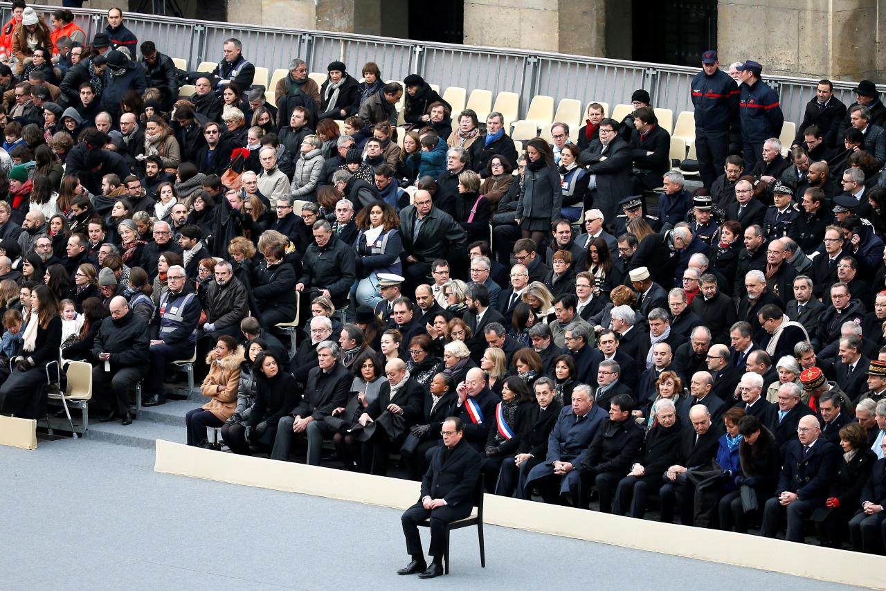 Homenaje Paris 3