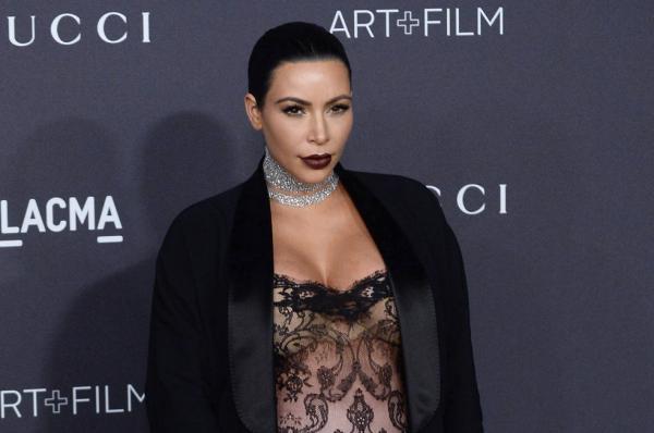 kim-kardashian-cover