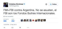 kirchner2