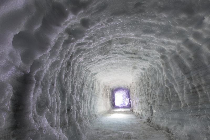 langjökull-cueva-hielo-artificial-mas-grande-islandia