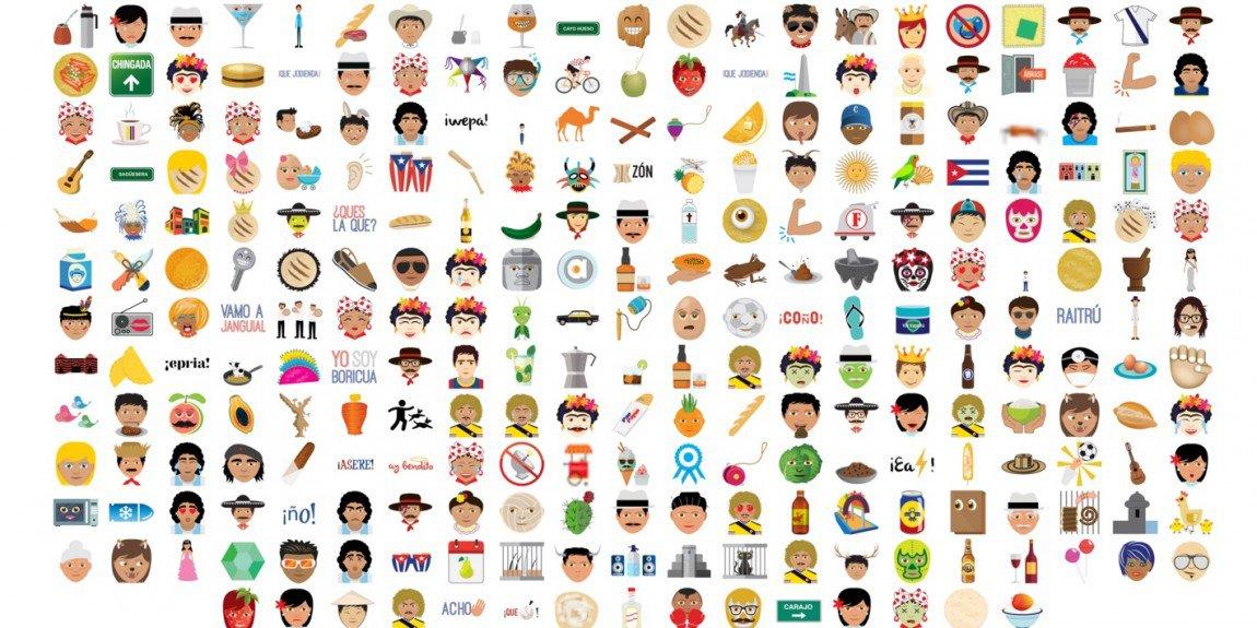 latino-emojis-1150x575