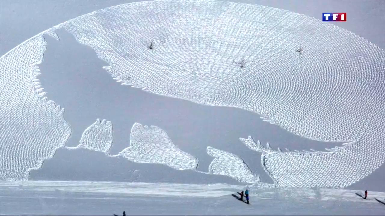 le-20-heures-du-2-avril-2015-simon-beck-le-peintre-des-neiges-1734-11389579myesf