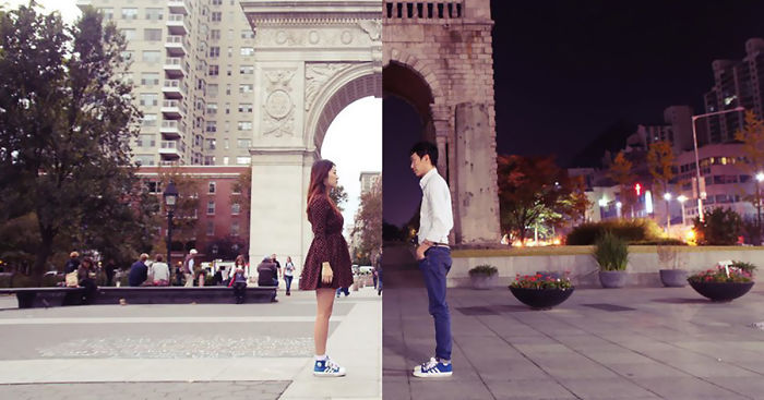 long-distance-relationship-korean-couple-photo-collage-half-shiniart-fb__700