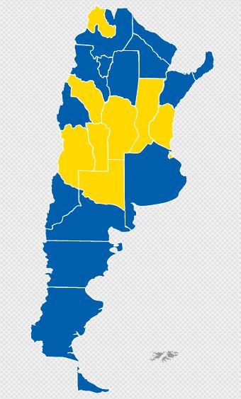 mapa-provincia