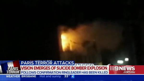 momento-terrorista-Islamico-detona