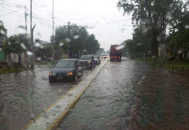 provincia-inundada6