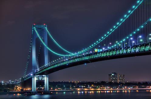 puentes-impresionantes1