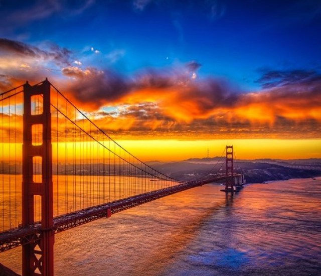 puentes-impresionantes13