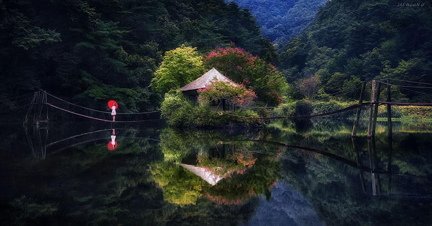 reflection-landscape-photography-jaewoon-u-11