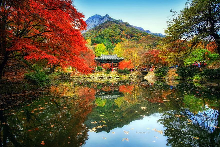 reflection-landscape-photography-jaewoon-u-12