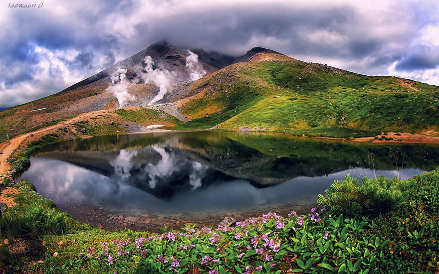 reflection-landscape-photography-jaewoon-u-26