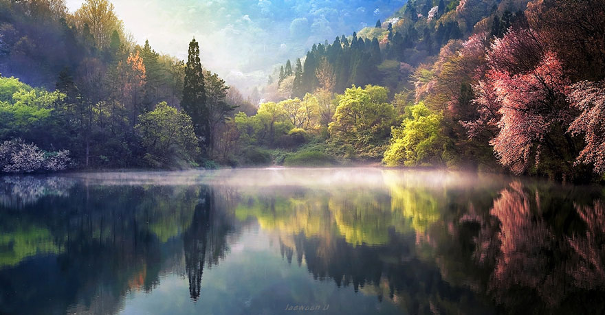 reflection-landscape-photography-jaewoon-u-37