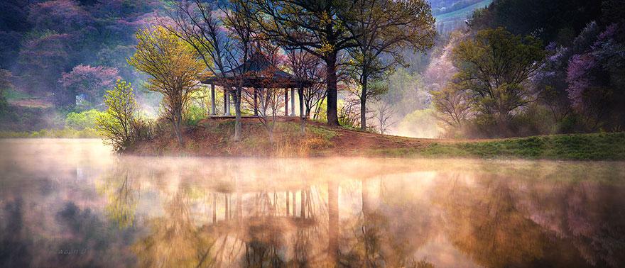 reflection-landscape-photography-jaewoon-u-5