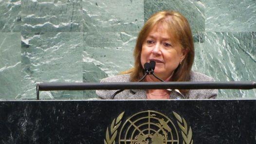 Susana-Malcorra-ONU-Macri-Twitter_CLAIMA20151124_0273_42