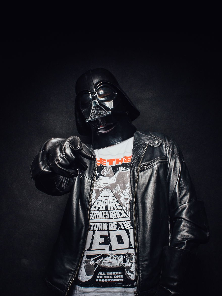 the-daily-life-of-darth-vader-is-my-latest-365-day-photo-project-13__880