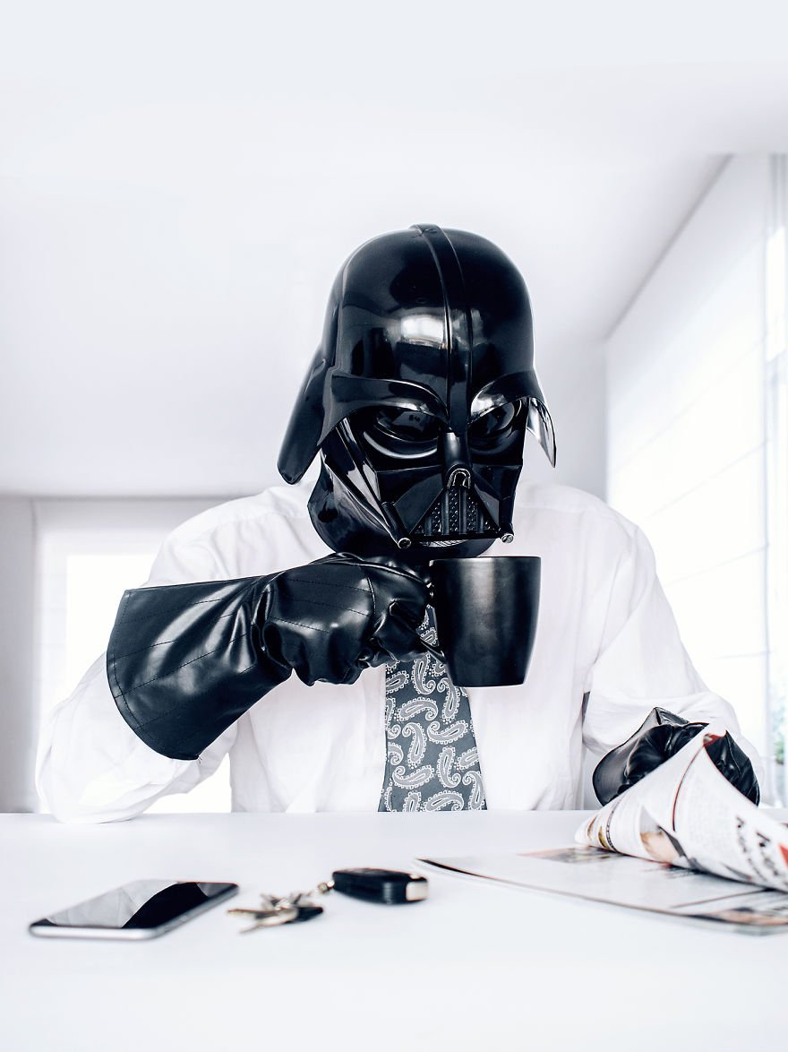 the-daily-life-of-darth-vader-is-my-latest-365-day-photo-project-2__880